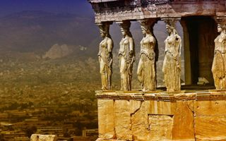 images/gallery/albums/1-Acropolis/pic01.jpg
