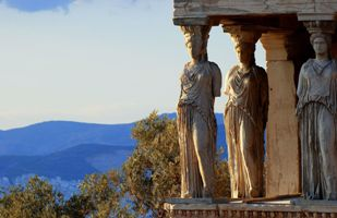 images/gallery/albums/1-Acropolis/pic03.jpg