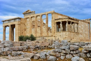 images/gallery/albums/1-Acropolis/pic04.jpg