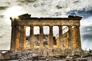 images/gallery/albums/1-Acropolis/pic05.jpg