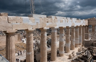 images/gallery/albums/1-Acropolis/pic06.jpg