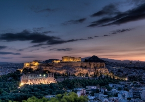 images/gallery/albums/1-Acropolis/pic07.jpg