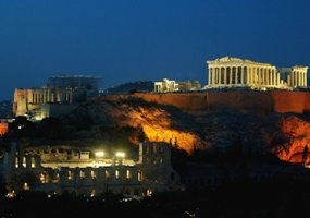 images/gallery/albums/1-Acropolis/pic08.jpg