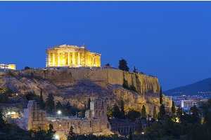 images/gallery/albums/1-Acropolis/pic09.jpg