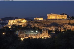 images/gallery/albums/1-Acropolis/pic10.jpg