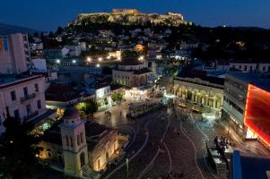 images/gallery/albums/1-Acropolis/pic11.jpg