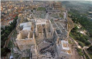images/gallery/albums/1-Acropolis/pic13.jpg