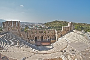 images/gallery/albums/1-Acropolis/pic14.jpg