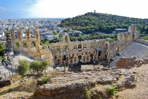 images/gallery/albums/1-Acropolis/pic15.jpg