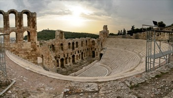 images/gallery/albums/1-Acropolis/pic16.jpg