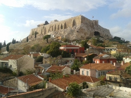 images/gallery/albums/1-Acropolis/pic18.jpg