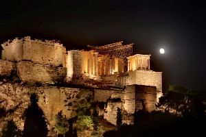 images/gallery/albums/1-Acropolis/pic19.jpg