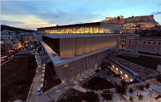 images/gallery/albums/2-Acropolis_museum/pic01.jpg