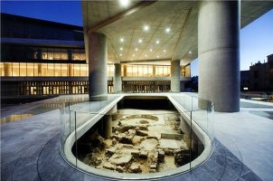 images/gallery/albums/2-Acropolis_museum/pic02.jpg