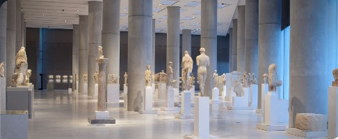 images/gallery/albums/2-Acropolis_museum/pic04.jpg
