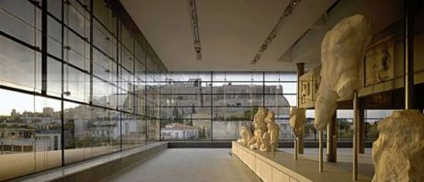 images/gallery/albums/2-Acropolis_museum/pic07.jpg