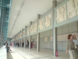 images/gallery/albums/2-Acropolis_museum/pic13.jpg