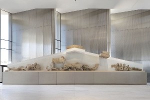 images/gallery/albums/2-Acropolis_museum/pic14.jpg