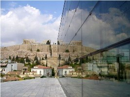 images/gallery/albums/2-Acropolis_museum/pic17.jpg