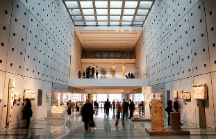 images/gallery/albums/2-Acropolis_museum/pic18.jpg