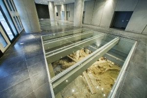 images/gallery/albums/2-Acropolis_museum/pic21.jpg