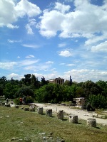images/gallery/albums/5-AncientAgora/pic01.jpg