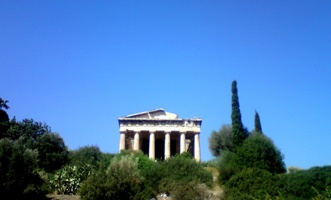 images/gallery/albums/5-AncientAgora/pic02.jpg