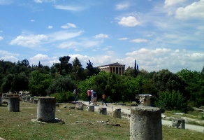 images/gallery/albums/5-AncientAgora/pic03.jpg
