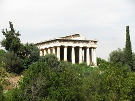 images/gallery/albums/5-AncientAgora/pic05.jpg