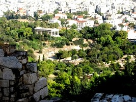 images/gallery/albums/5-AncientAgora/pic07.jpg