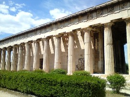 images/gallery/albums/5-AncientAgora/pic08.jpg