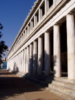 images/gallery/albums/5-AncientAgora/pic11.jpg