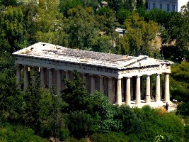 images/gallery/albums/5-AncientAgora/pic13.jpg