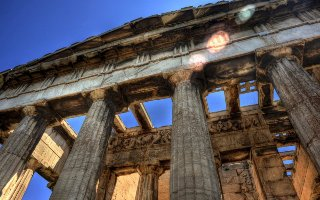 images/gallery/albums/5-AncientAgora/pic14.jpg