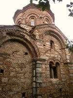 images/gallery/albums/9-Chios/pic02.jpg