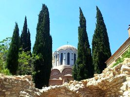 images/gallery/albums/9-Chios/pic03.jpg