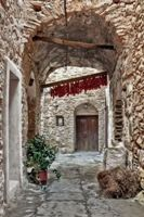 images/gallery/albums/9-Chios/pic05.jpg