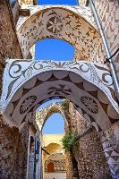 images/gallery/albums/9-Chios/pic07.jpg