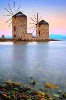 images/gallery/albums/9-Chios/pic08.jpg
