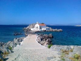 images/gallery/albums/9-Chios/pic11.jpg
